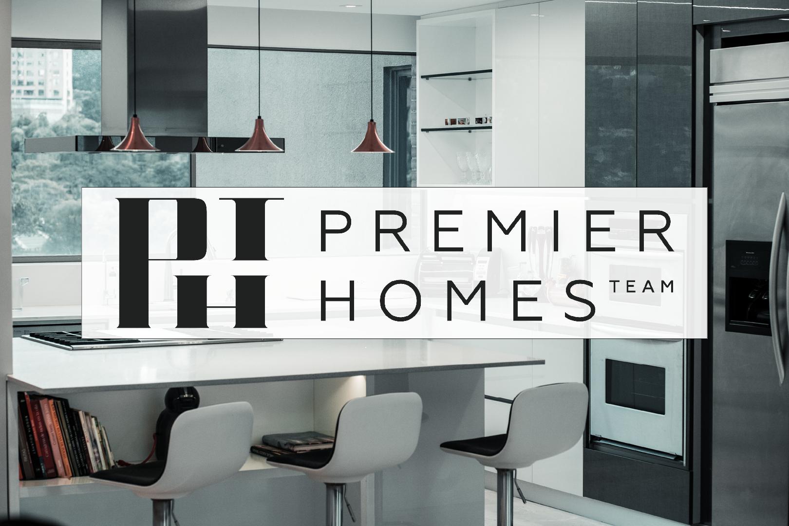 Premier Homes Team