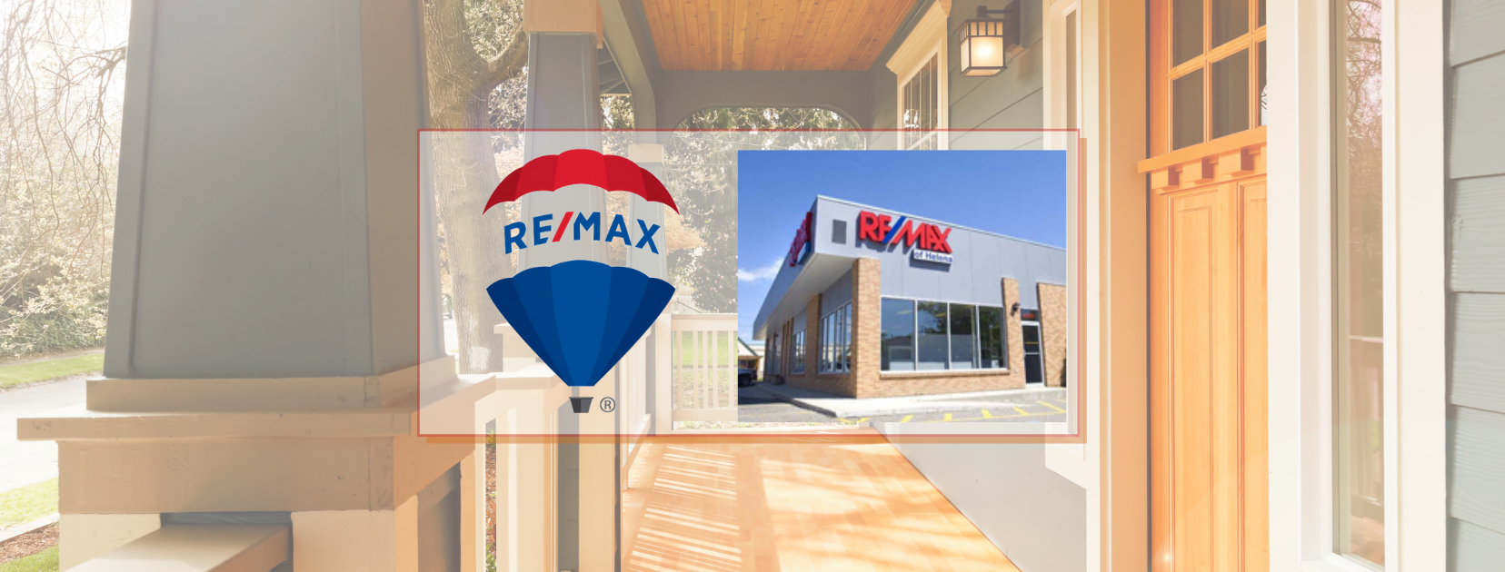 RE/MAX of Helena