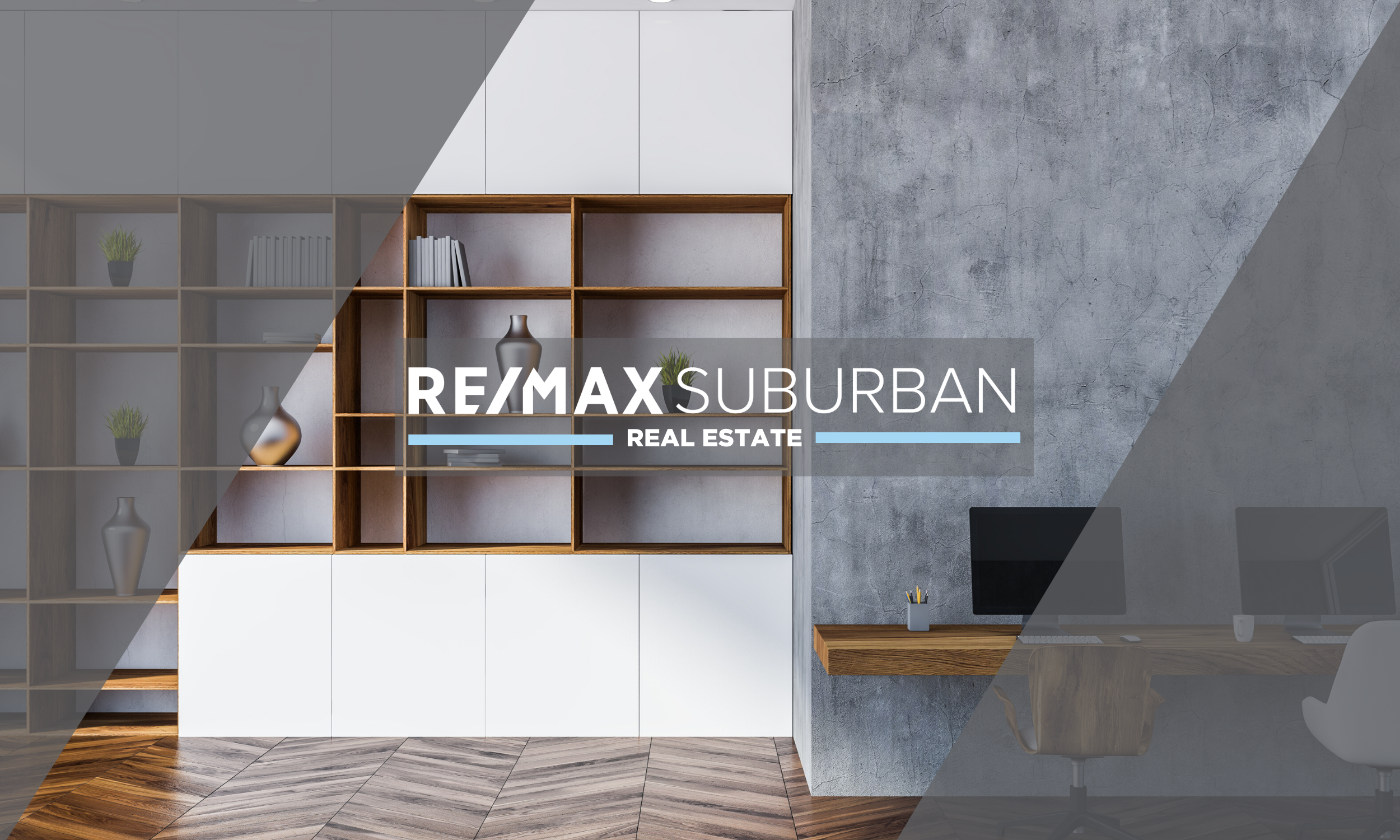 RE/MAX Suburban Real Estate