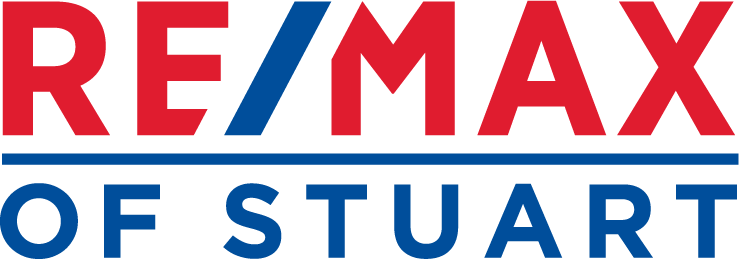 Build your business with RE/MAX