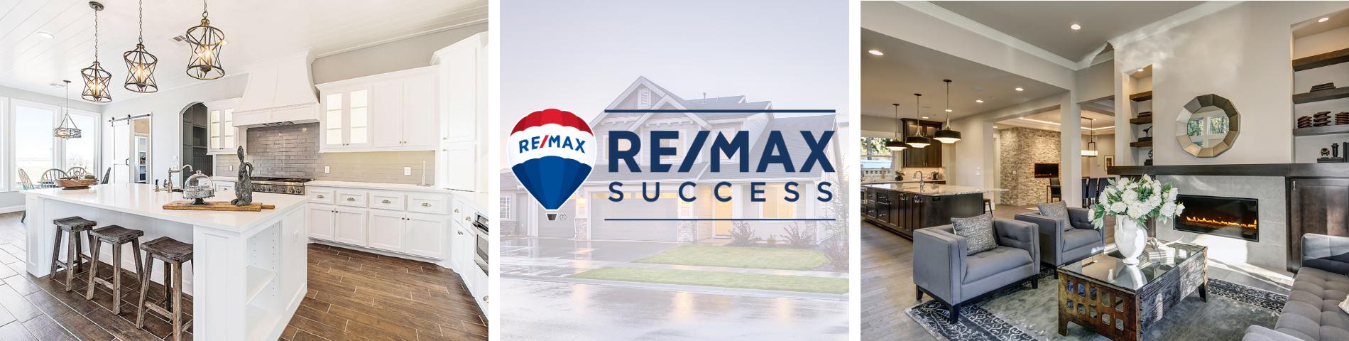 RE/MAX Success