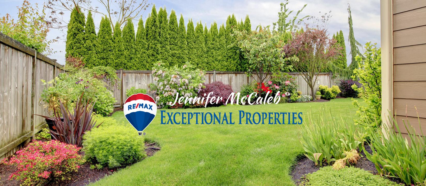 Real estate agent in Mt. Juliet, TN, Mount Juliet, TN