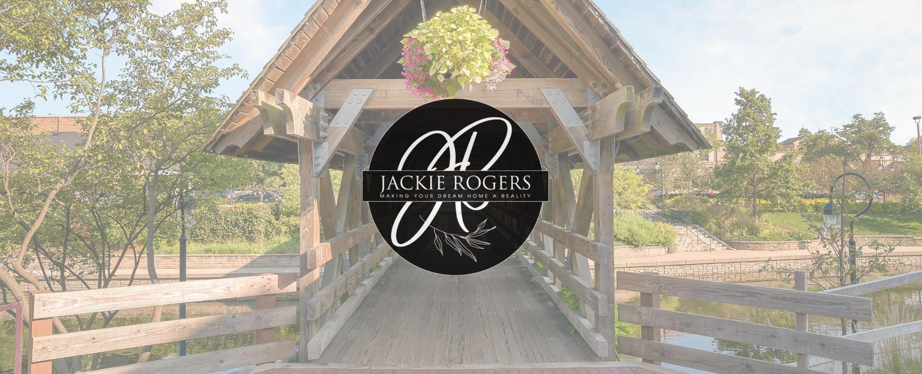 Jackie Rogers Header 1