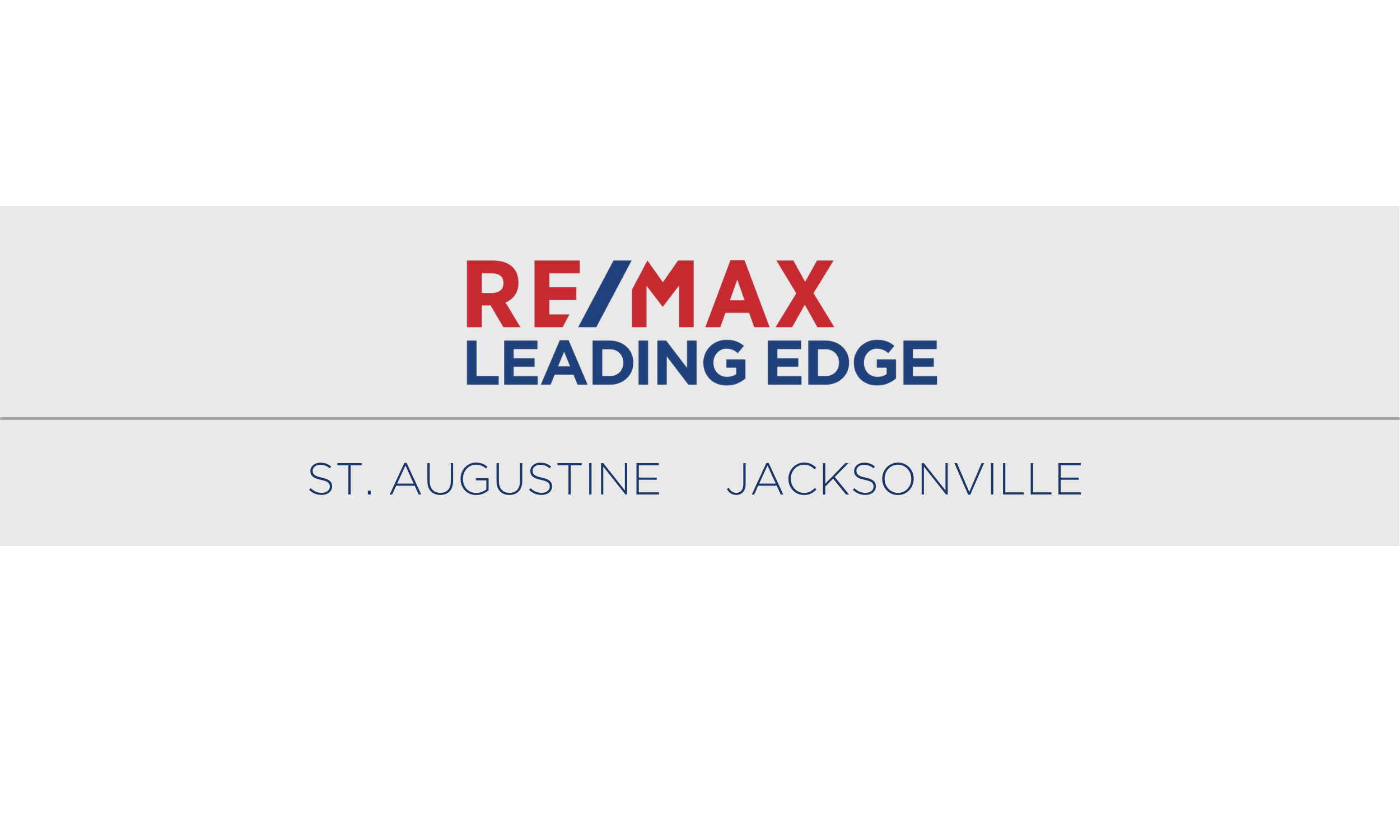 RE/MAX Leading Edge Office .8