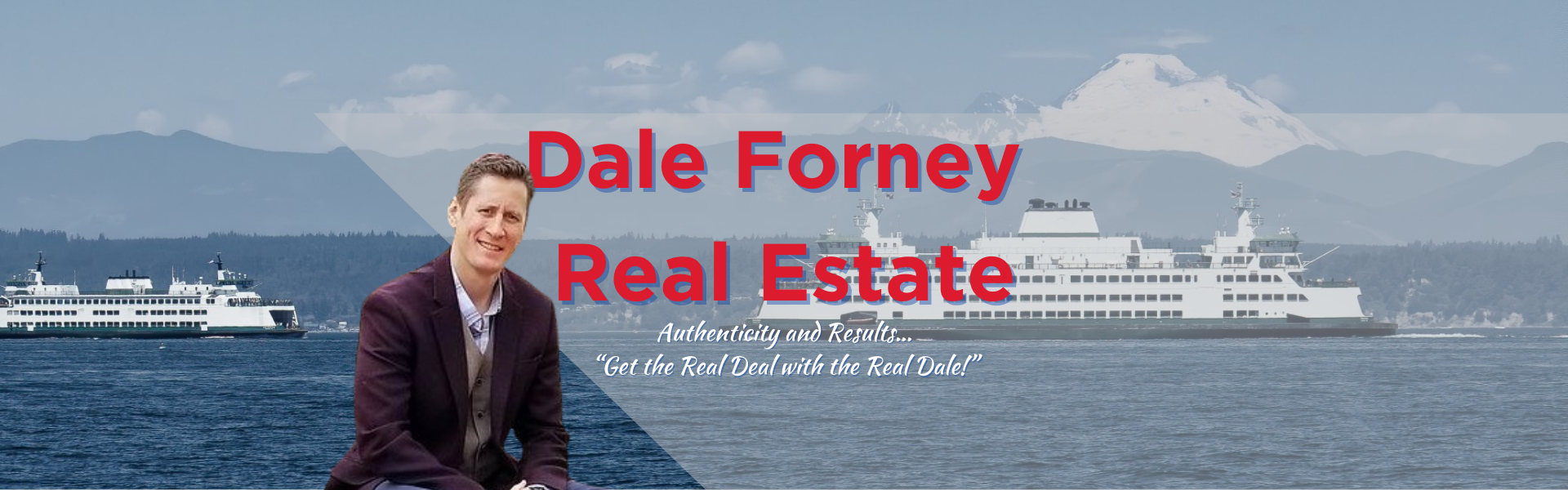 Dale Forney Real Estate