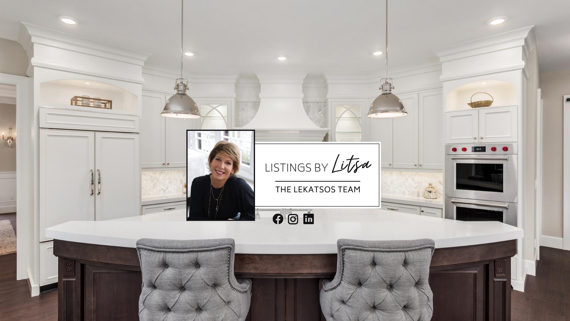 Listings by Litsa