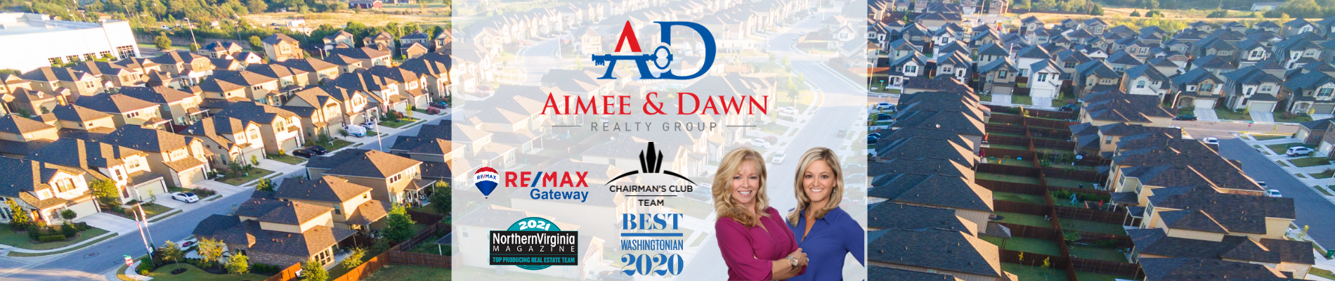 aimee and dawn realty