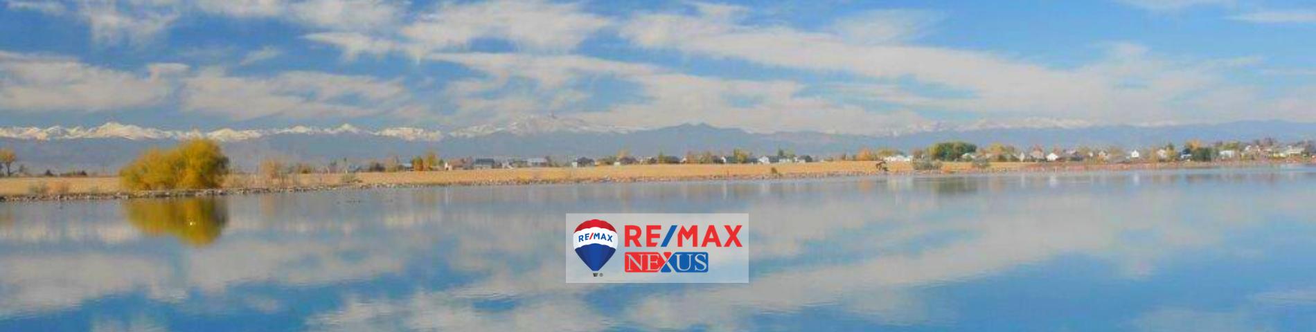 REMAX NEXUS HEADER (5)