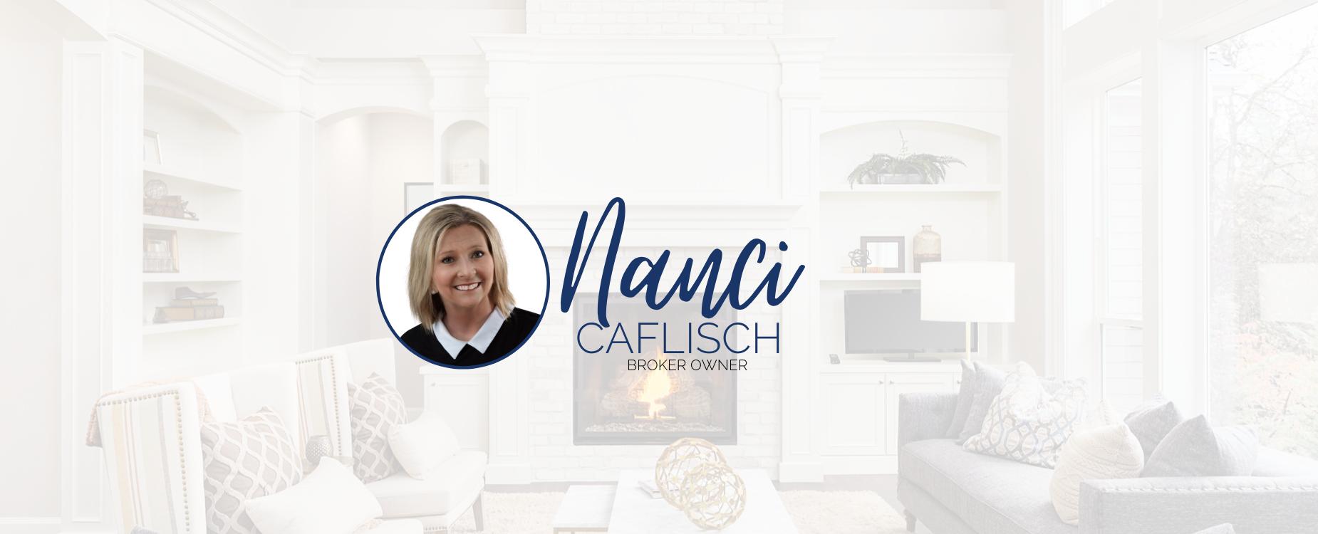 Nanci Caflisch 3