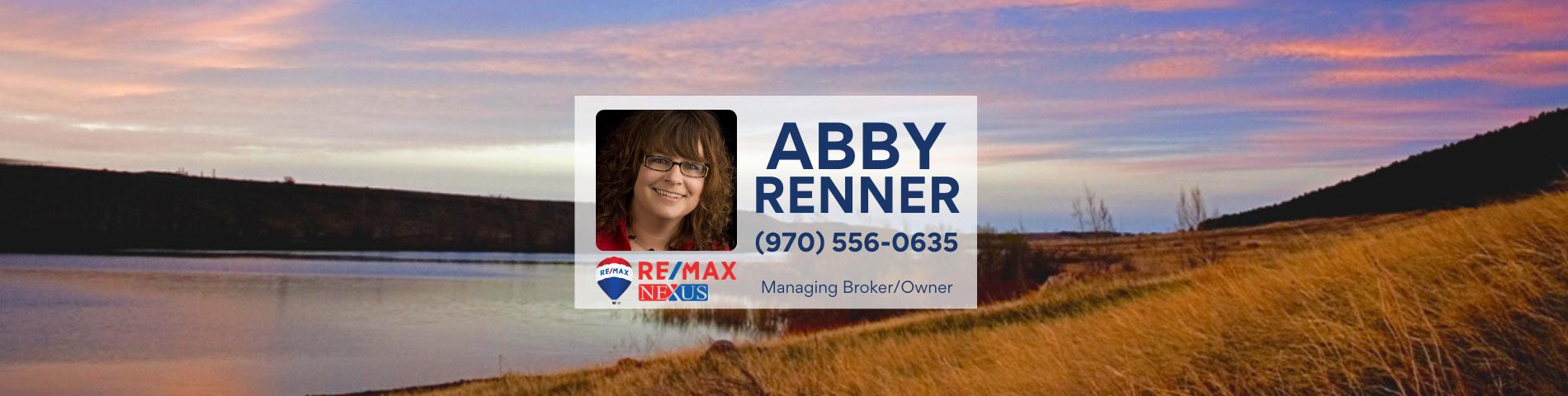 ABBY RENNER (3)