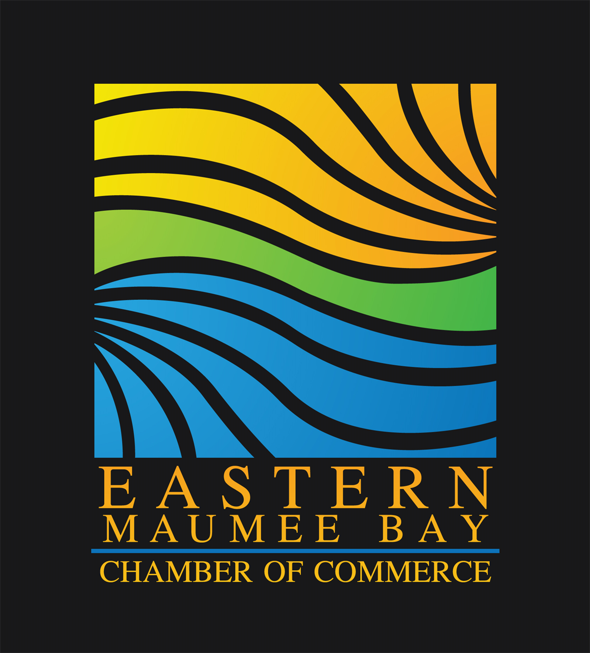 EASTERN MAUMEE BAY CHAMBER OF COMMERCE