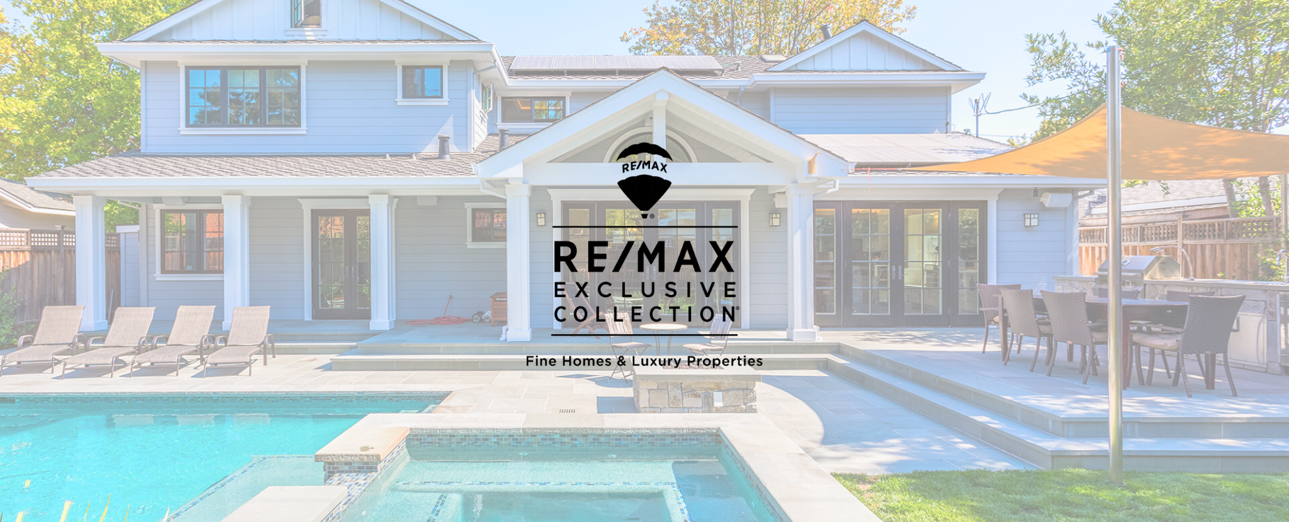 REMAX EXCLUSIVE COLLECTIONS (6)