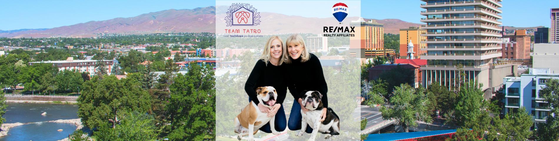 Team Tatro - REMAX