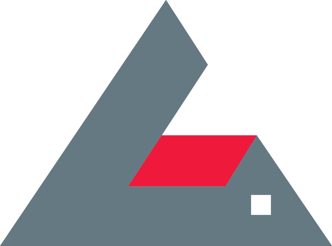 The Gelfius Group: Platinum Real Estate Services