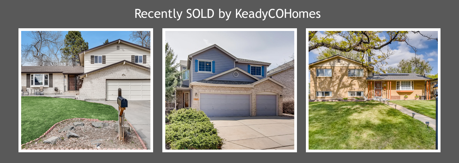 RECENTLY SOLD HOMES 4