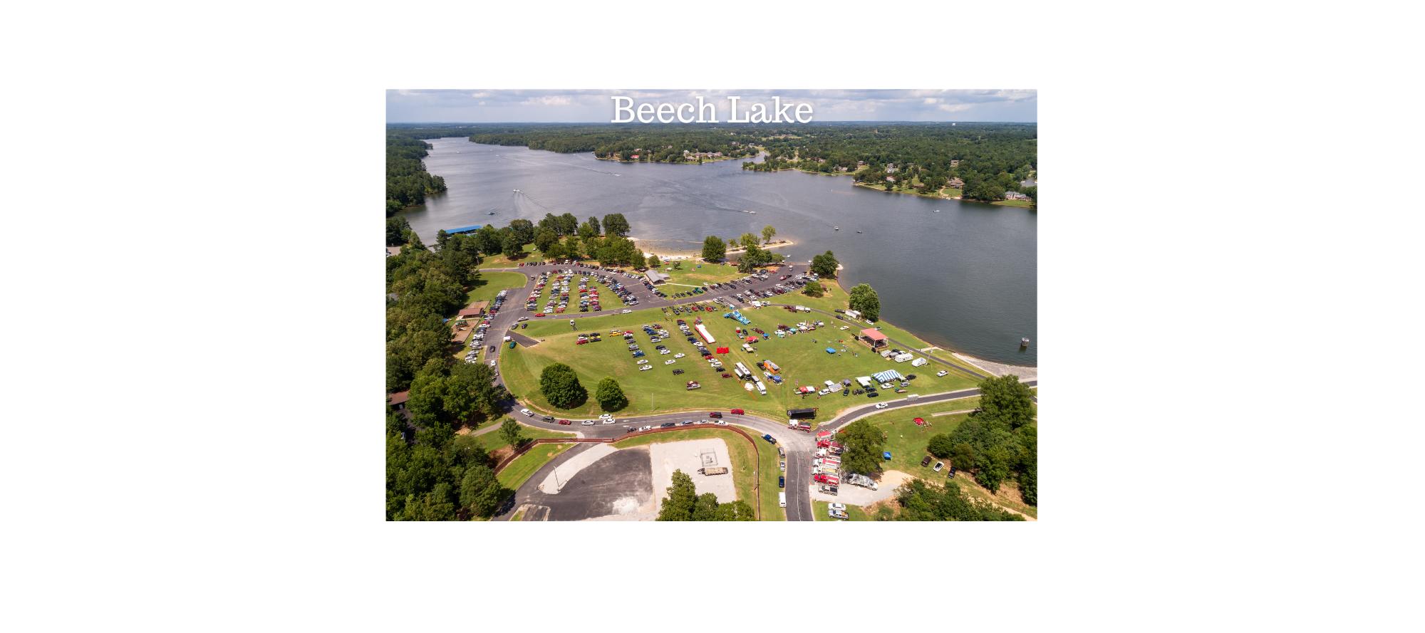 Beech Lake
