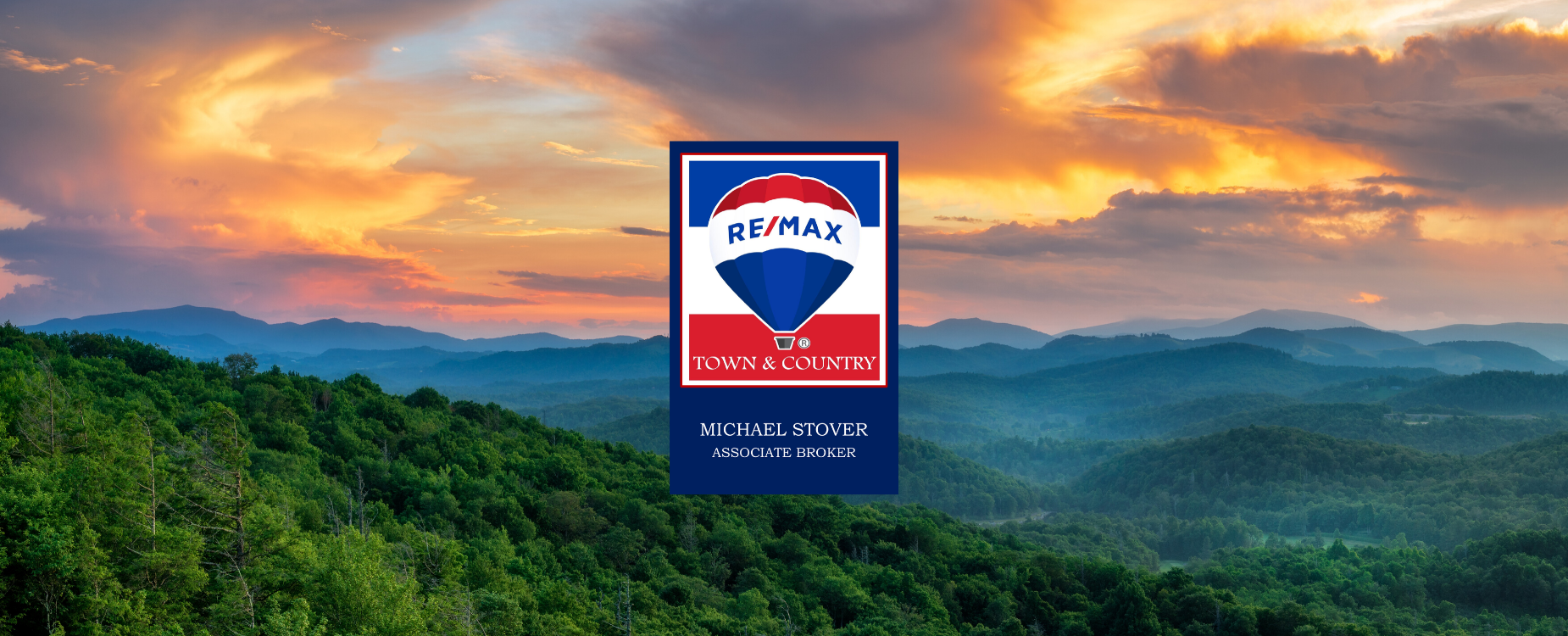 Mike Stover RE/MAX header 3