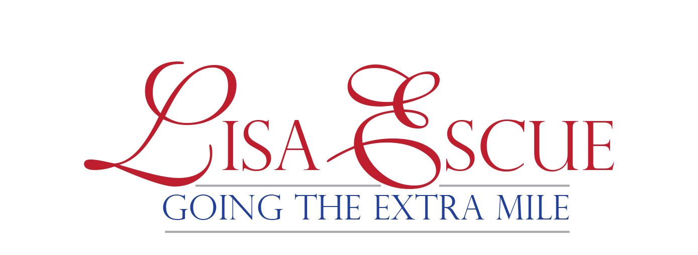 Lisa logo