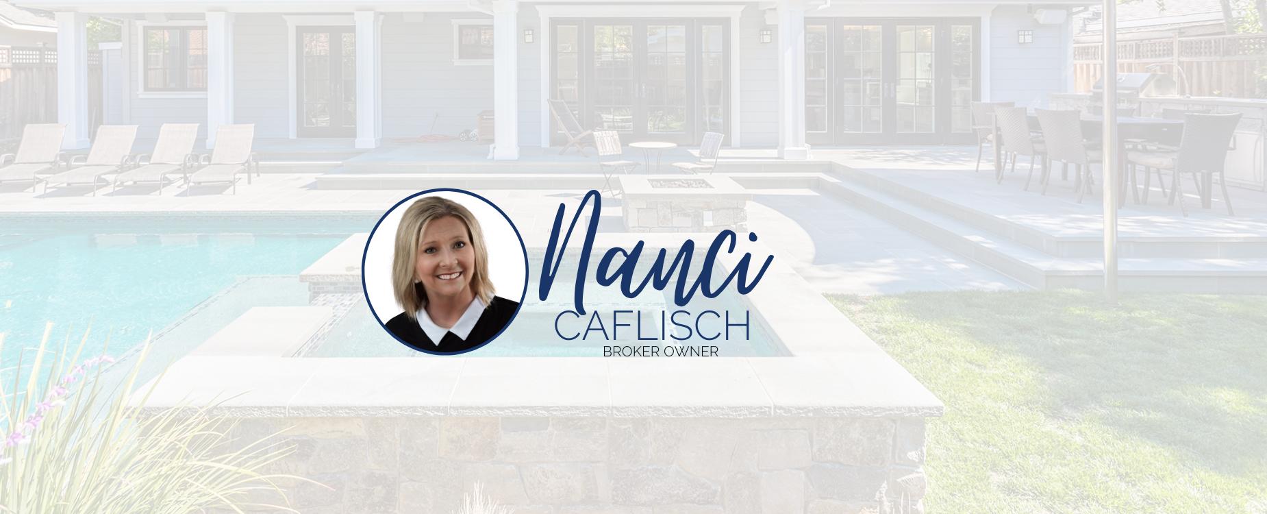 Nanci Caflisch 7