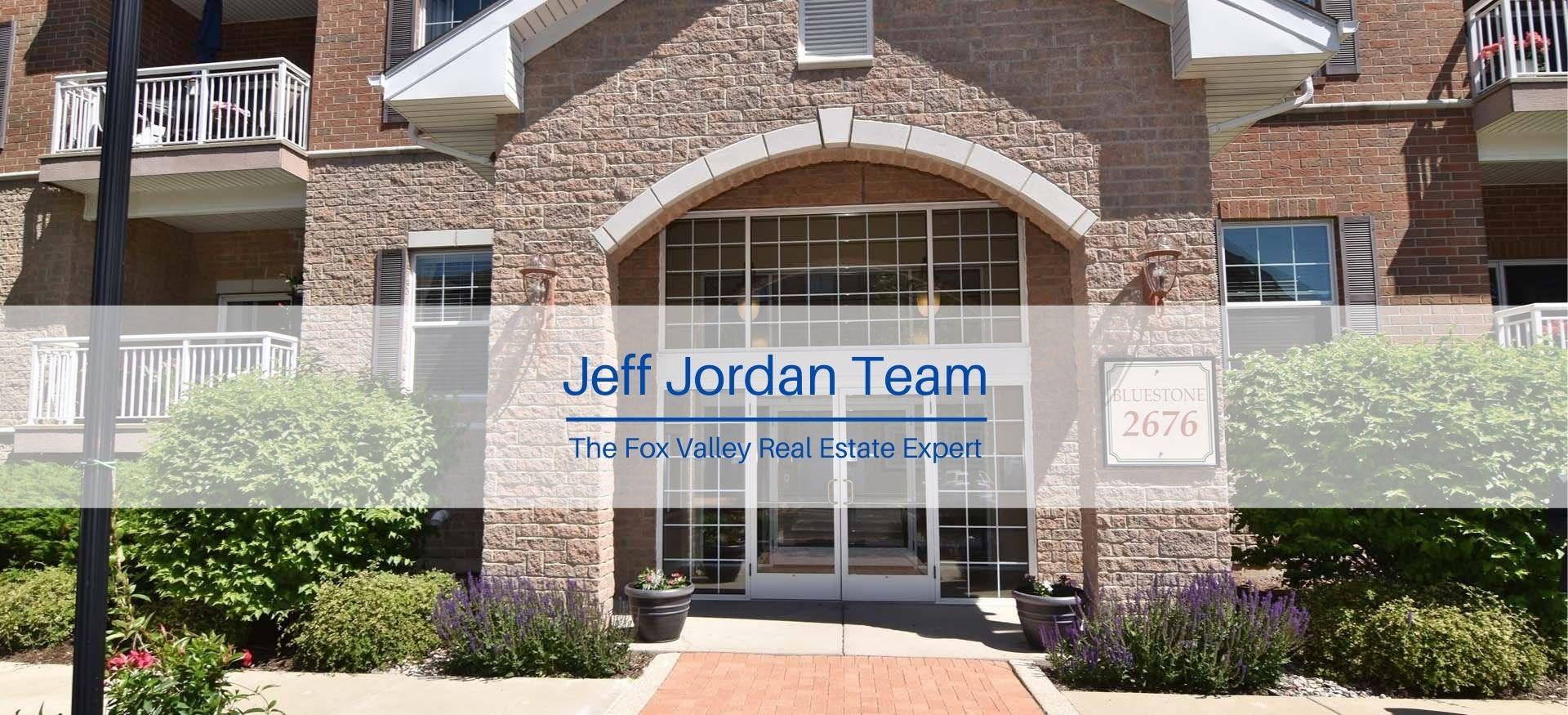 Jeff Jordan Team Stone Circle Geneva IL