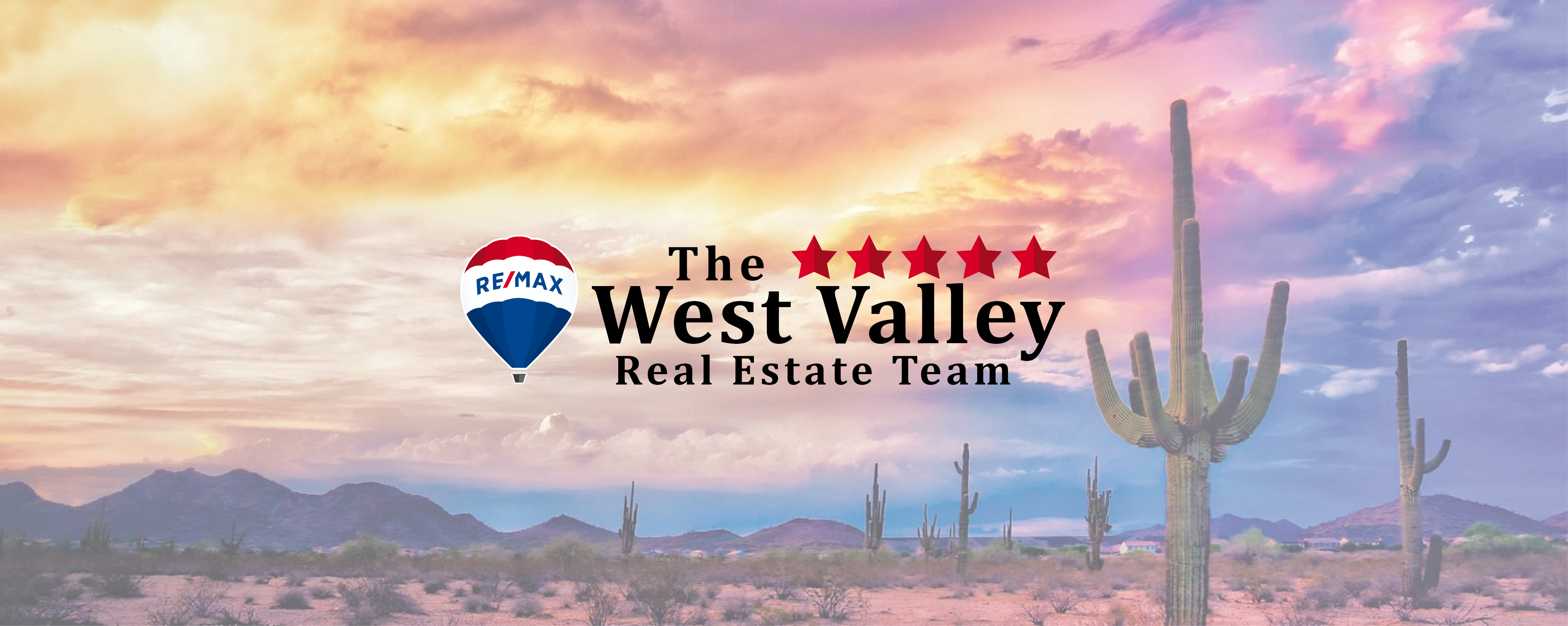 west-valley-real-estate-team-arizona